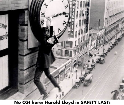 harold-lloyd-safety-last-clock1