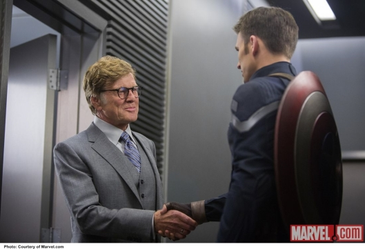Captain-America-The-Winter-Soldier-Captain-America-and-Alexander-Pierce