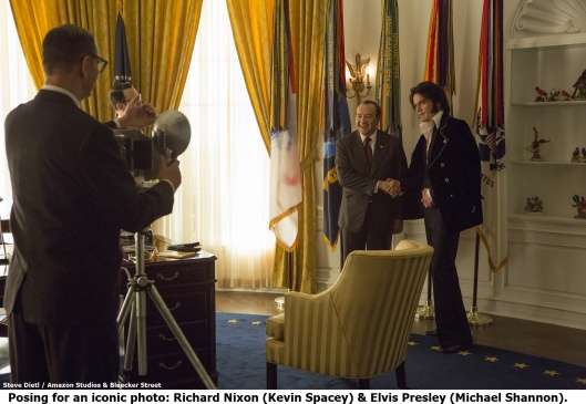 Elvis and Nixon_ed