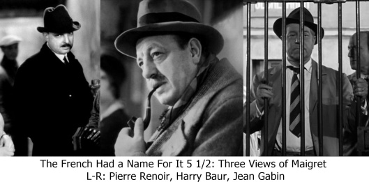Maigret_Renoir_trio
