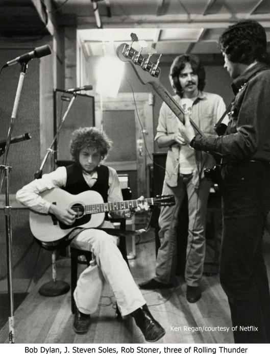 RollingThunder_Regan_1975_StudioA-1