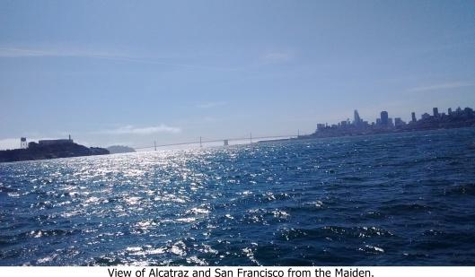 Maiden_View_cz